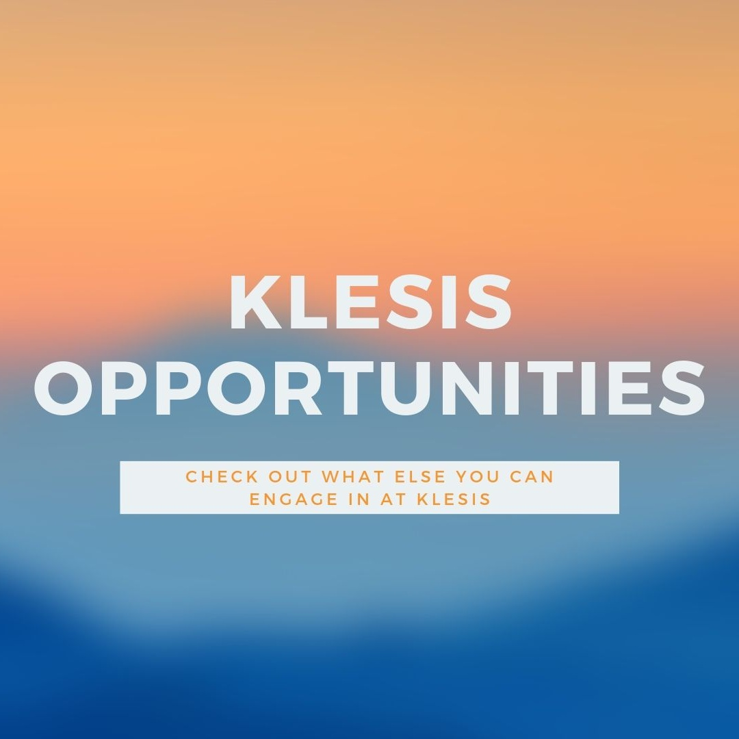klesis_opportunities_service_join_us