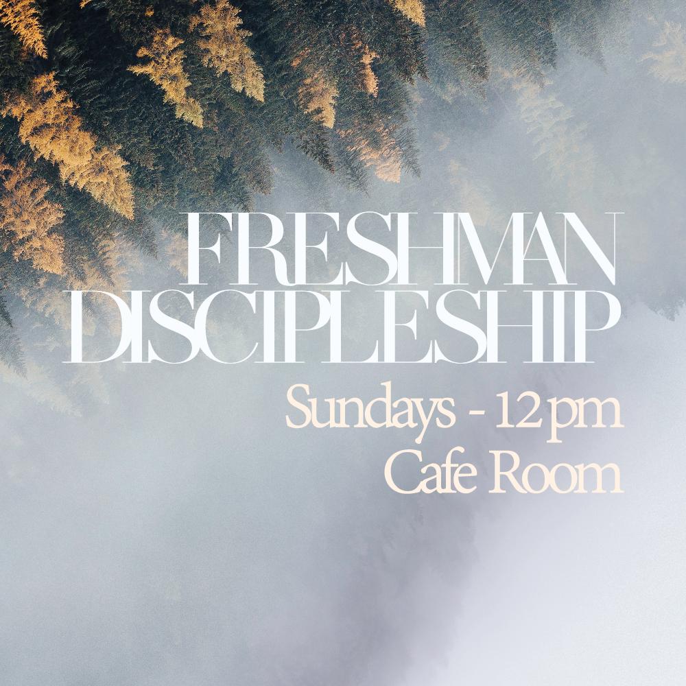 klesis_freshman_discipleship_christians_berkeley.png