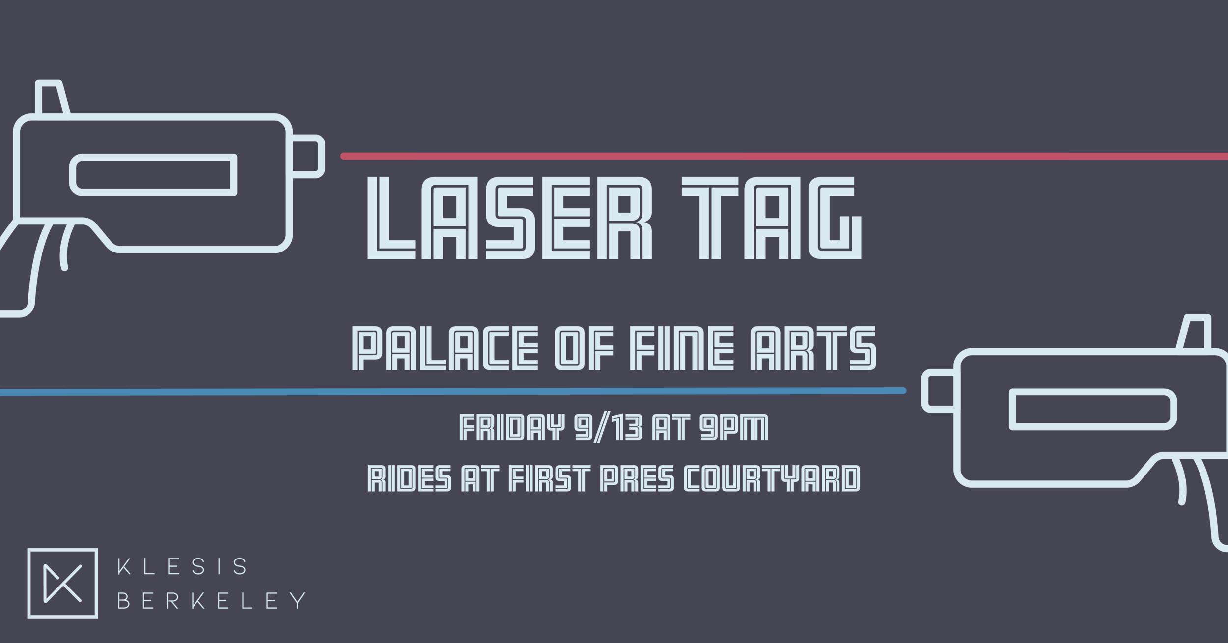 laser_tag_klesis_berkeley_friday_post_tfn