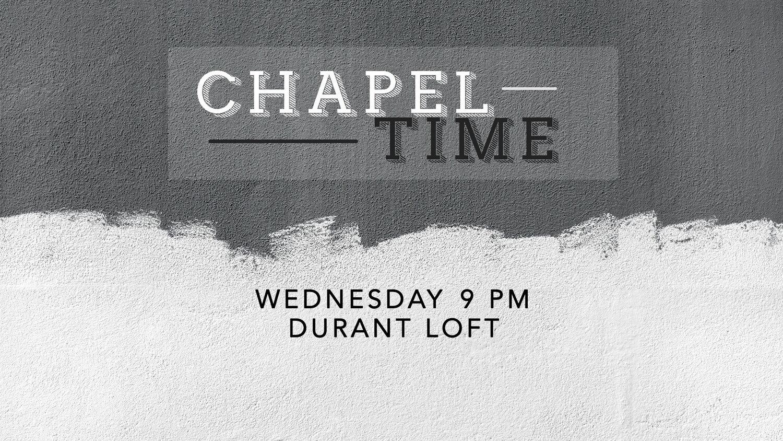 chapel_tuesday_nights_klesis_berkeley.jpg