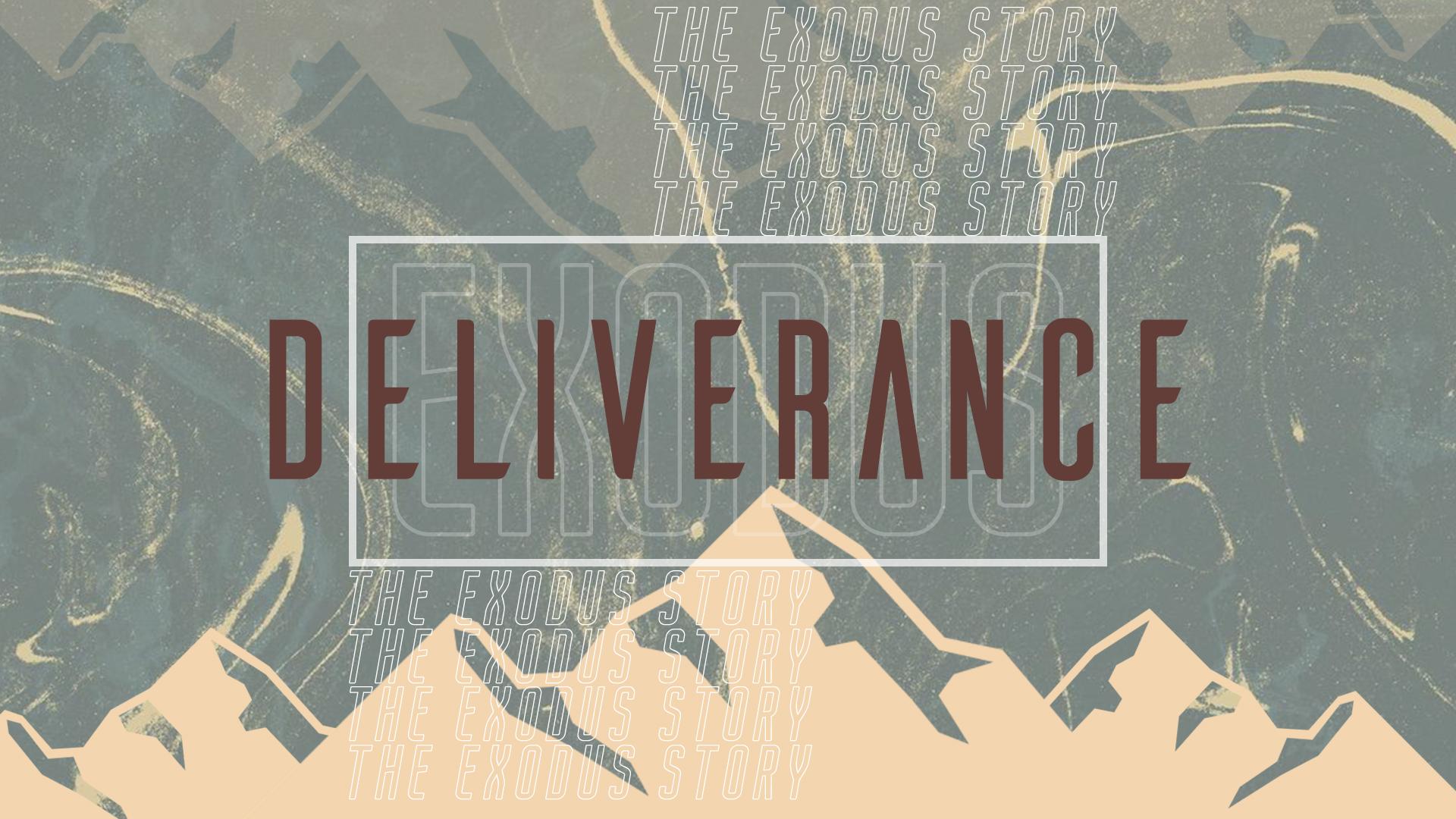 deliverance_sunday_worship_service_klesis_berkeley