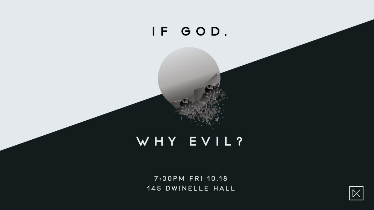 if_god_why_evil_flyer_klesis_berkeley_special_talk.png