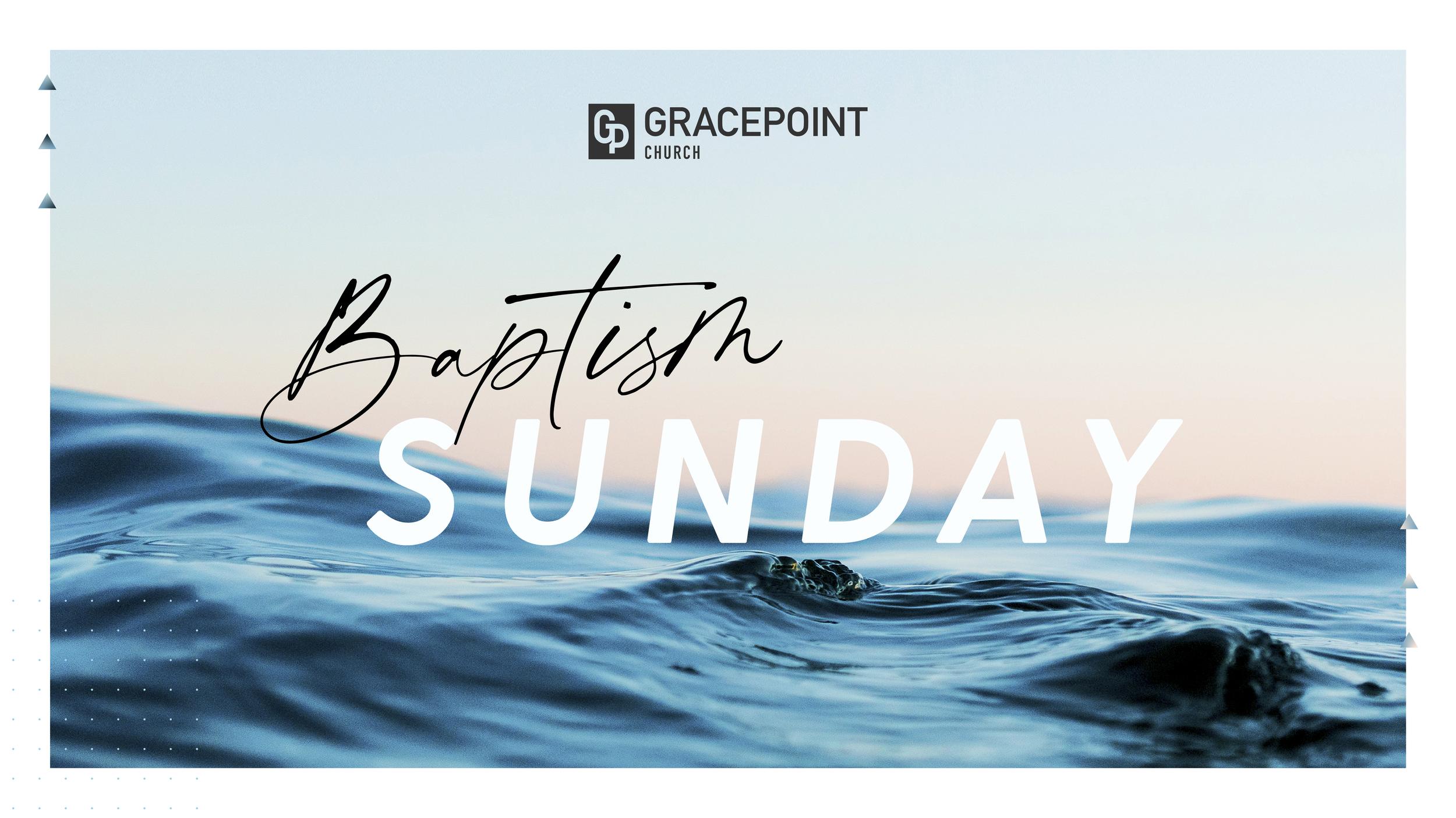 gracepoint_berkeley_church_klesis_baptism_sunday.png