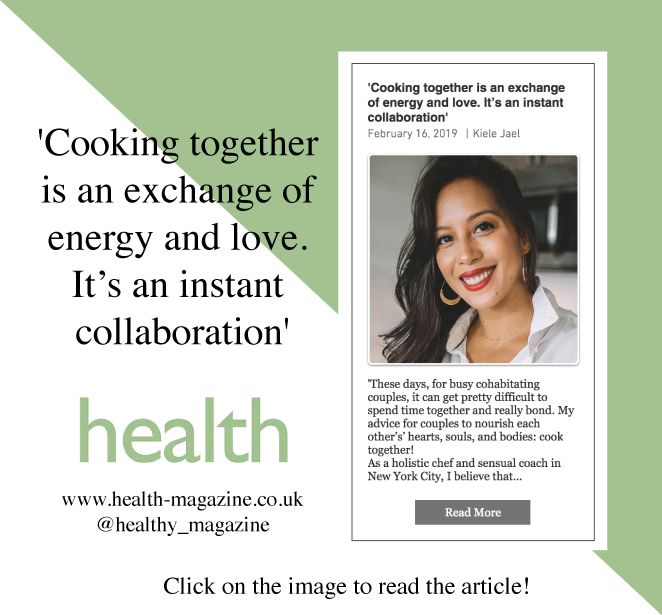 health-article-2-2019.jpg