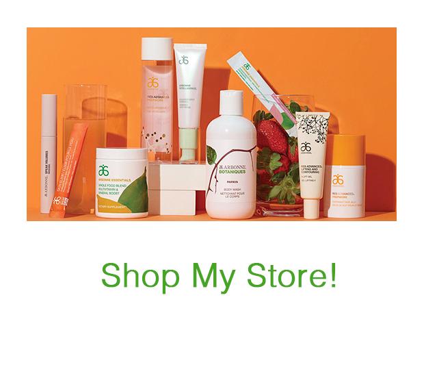 Shop-Arbonne.jpg