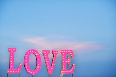 3 Luck in Love.jpg