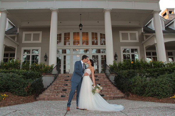 Hilton Head Island Wedding package