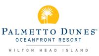 Palmetto Dunes Hilton Head Island SC All inclusive Weddings