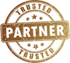 trusted partner 2 smallest.png