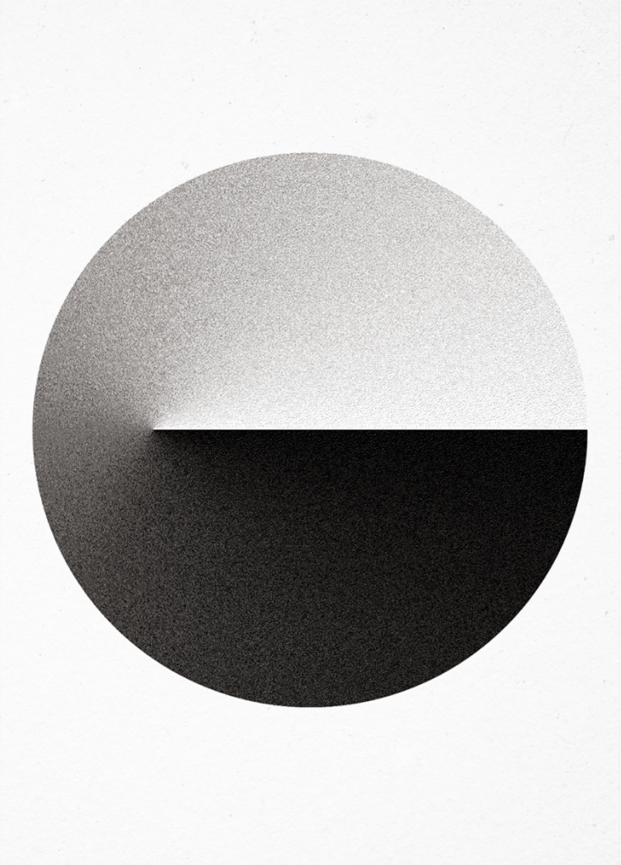 EO Shapes 01, €79  —Erik Olovsson, Paper Collective