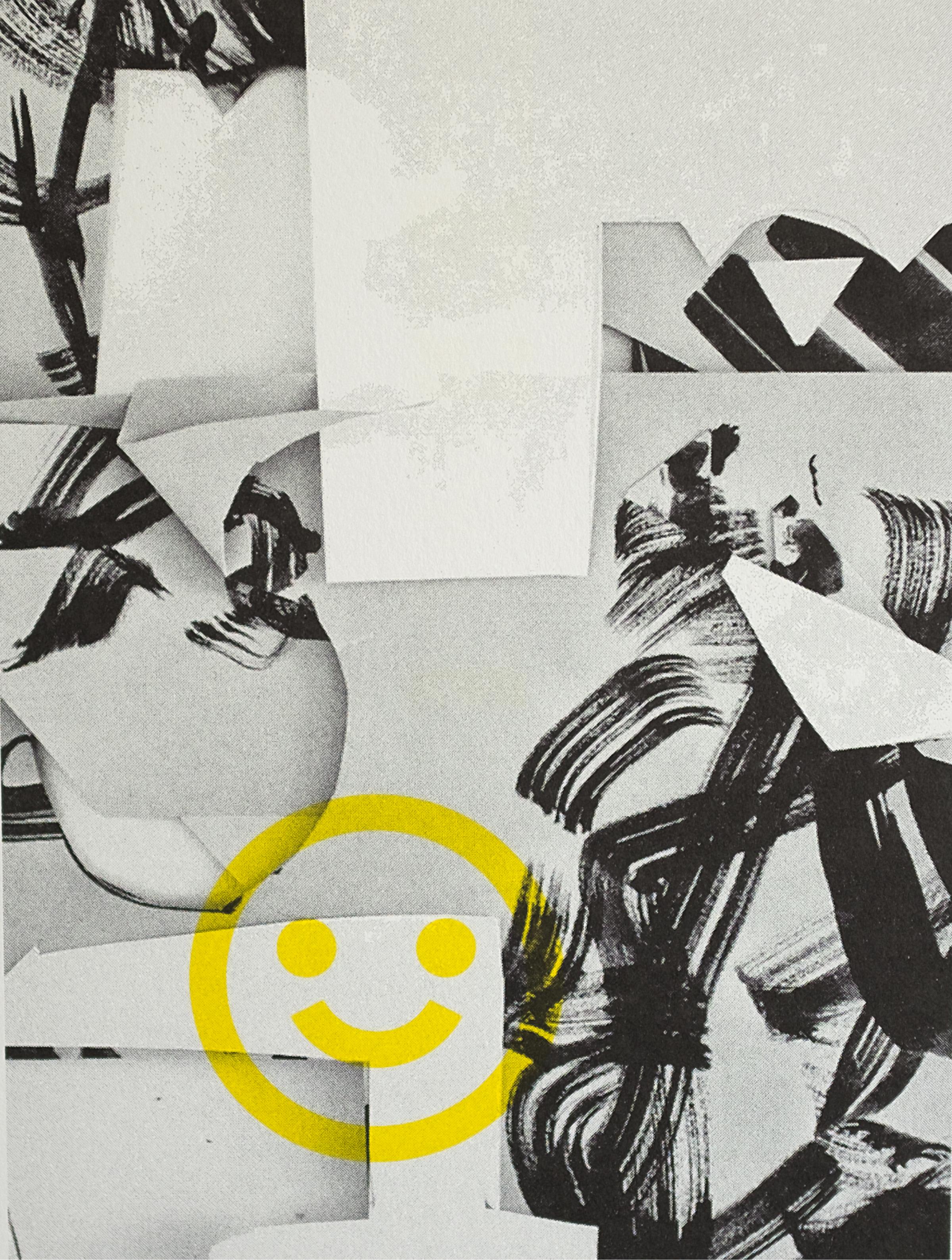 Scraps, $20  —Ryan Putnam