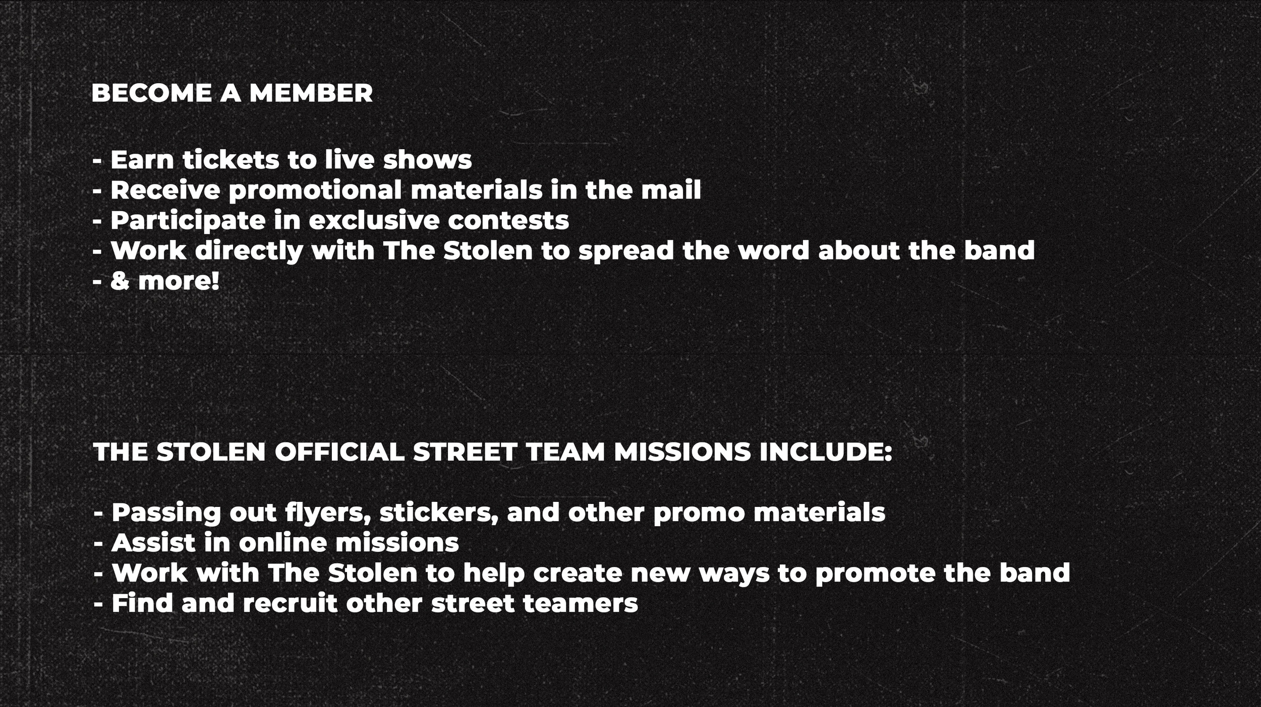 street team description.jpg