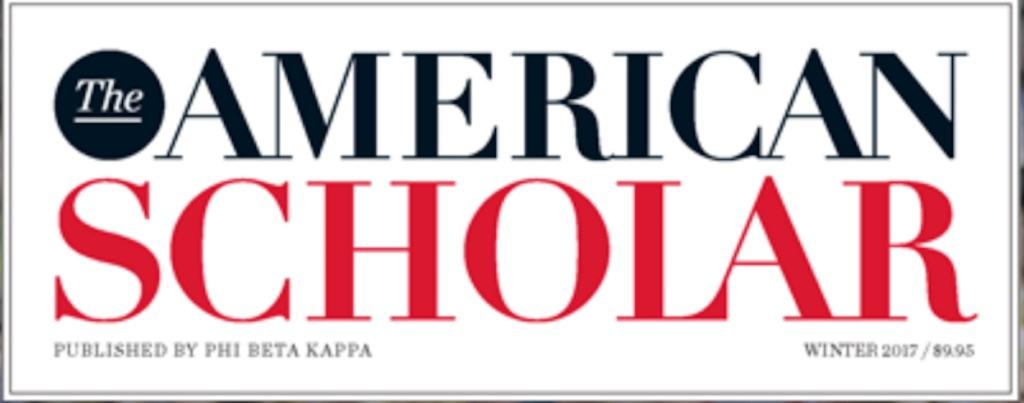 American Scholar copy.jpg