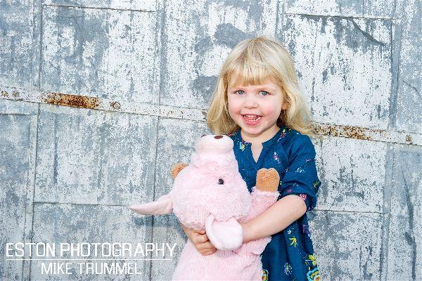 Child-Portrait (1).jpg