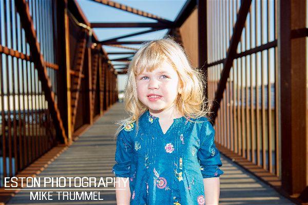 Child-Portrait-Sunset.jpg