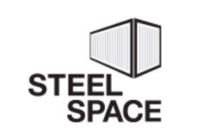 Steel-Space-300x194.jpeg