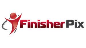 FinisherPix-Logo-1524x846-300x167.jpg
