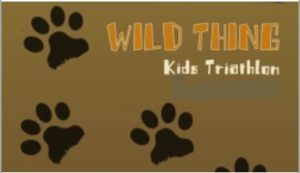 Wildthing-tri-kids-300x173.jpeg