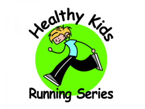 Healthy-kids-Running-Sries-300x225.png