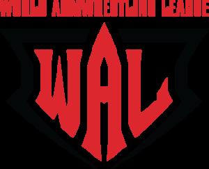 wal-logo@2x-300x243.png