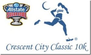 new-orleans-crescent-city-classic-10k-2013-logo_thumb-300x184.jpg