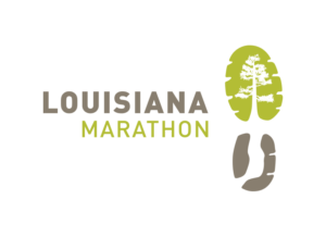 the-louisiana-marathon-logo-300x218.png