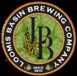 Loomis Basin Brewery Logo