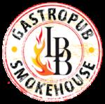 Loomis Basin Gastropub and Smokehouse