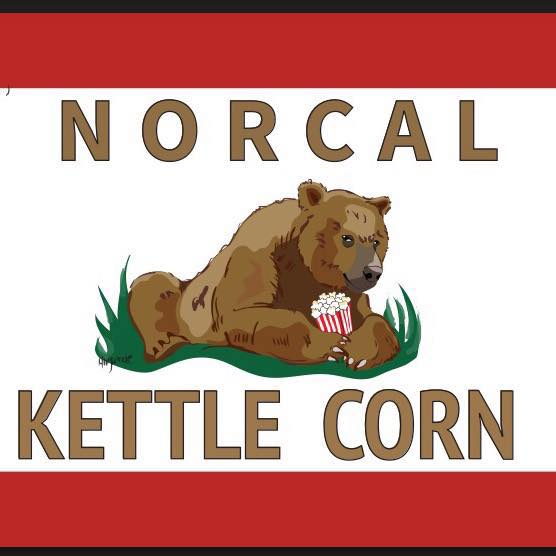 NorCalKettleCorn.jpg