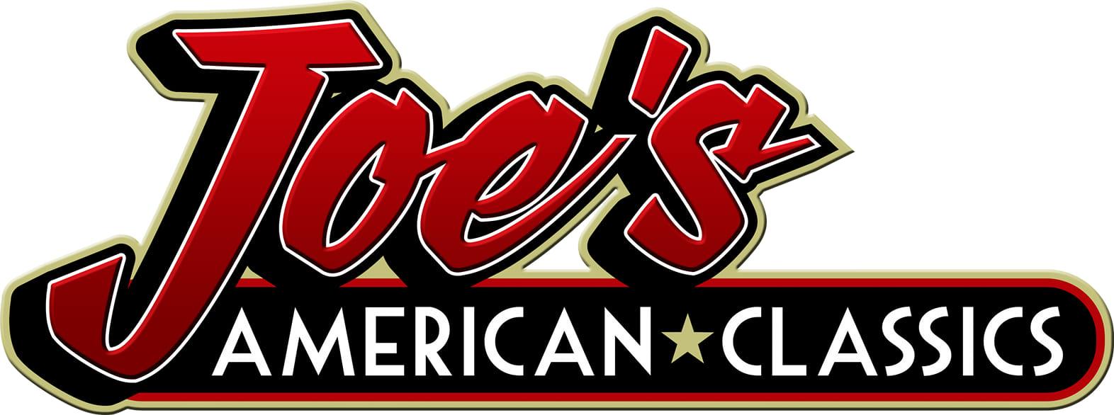 Joes_Logo.jpg