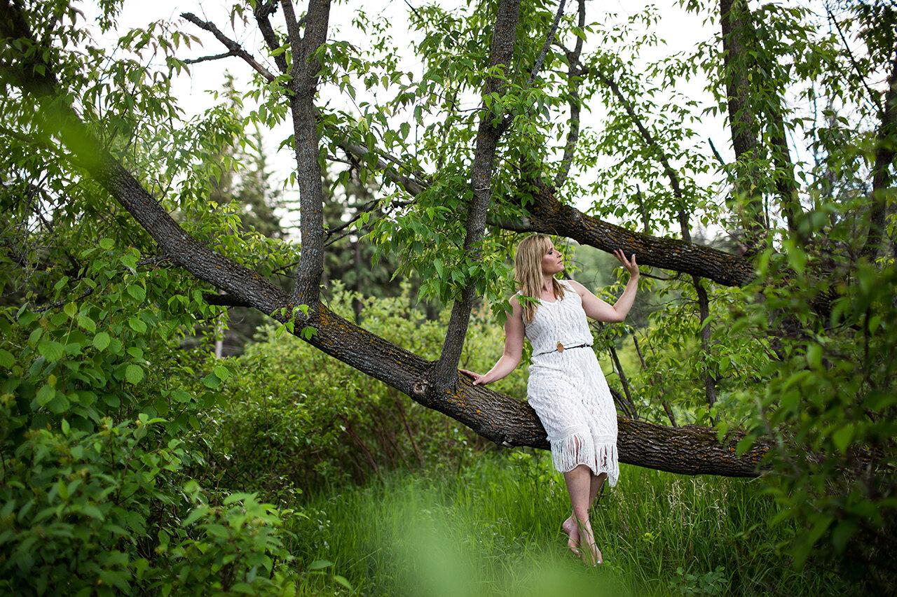 Janelle'sPhotoShoot-5.jpg
