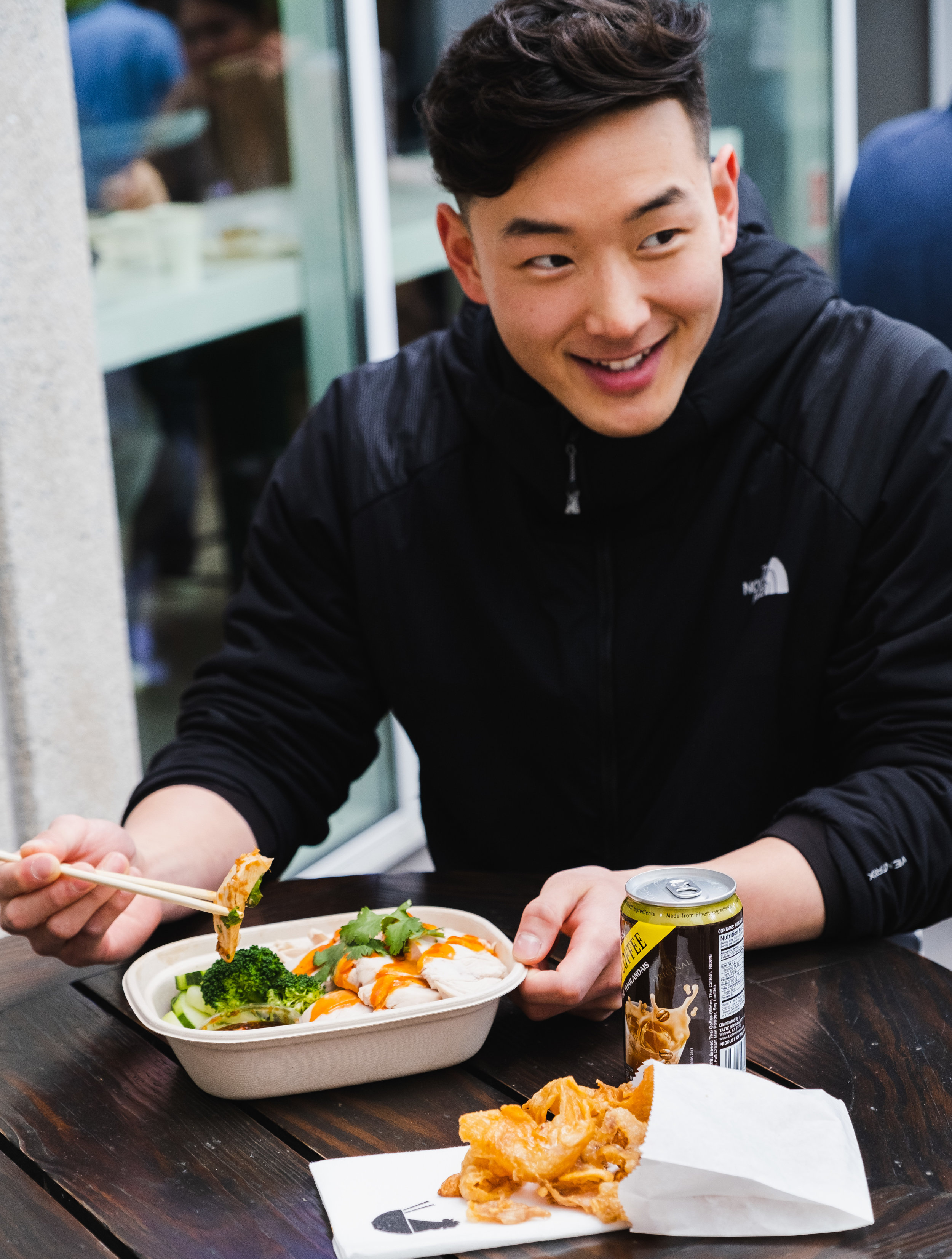 2018.May.Rooster&Rice.MadMavenMedia-52.jpg