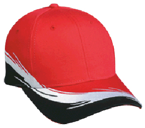 Outdoor Cap Headwear Catalog