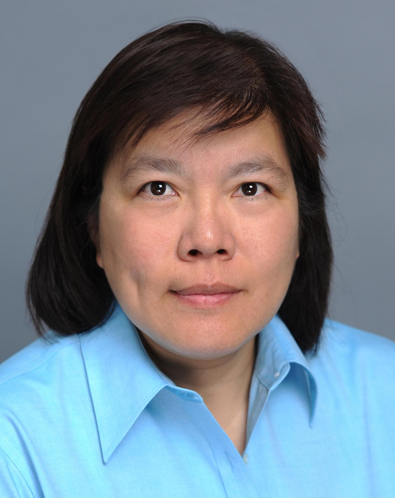 Ms. Ng - Ms. Ng holds an MBA in Finance from Boston College, Wallace E. Carroll Graduate School of Management and a BA in Mathematics from Queens College (CUNY). She is a graduate of the prestigious Stuyvesant High School in New York City and is fluent in Cantonese and Mandarin and has a working knowledge of Spanish and German. Ms. Ng's professional career began at Macy*s New York, where she analyzed the corporation's growth strategies for profitability potential. She developed the profit and loss forecasts used to identify the corporation's future direction, sales goals, and management strategies. As the Merchandise Controller for the Retail Division of Liz Claiborne Inc., Ms. Ng launched the company's first open-to-buy program, giving buyers and planners accountability for their buying and merchandising strategies to better impact sales and margin goals.
