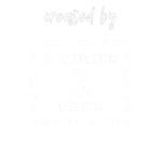 JT-Films-Logo-for-Web-Building.png