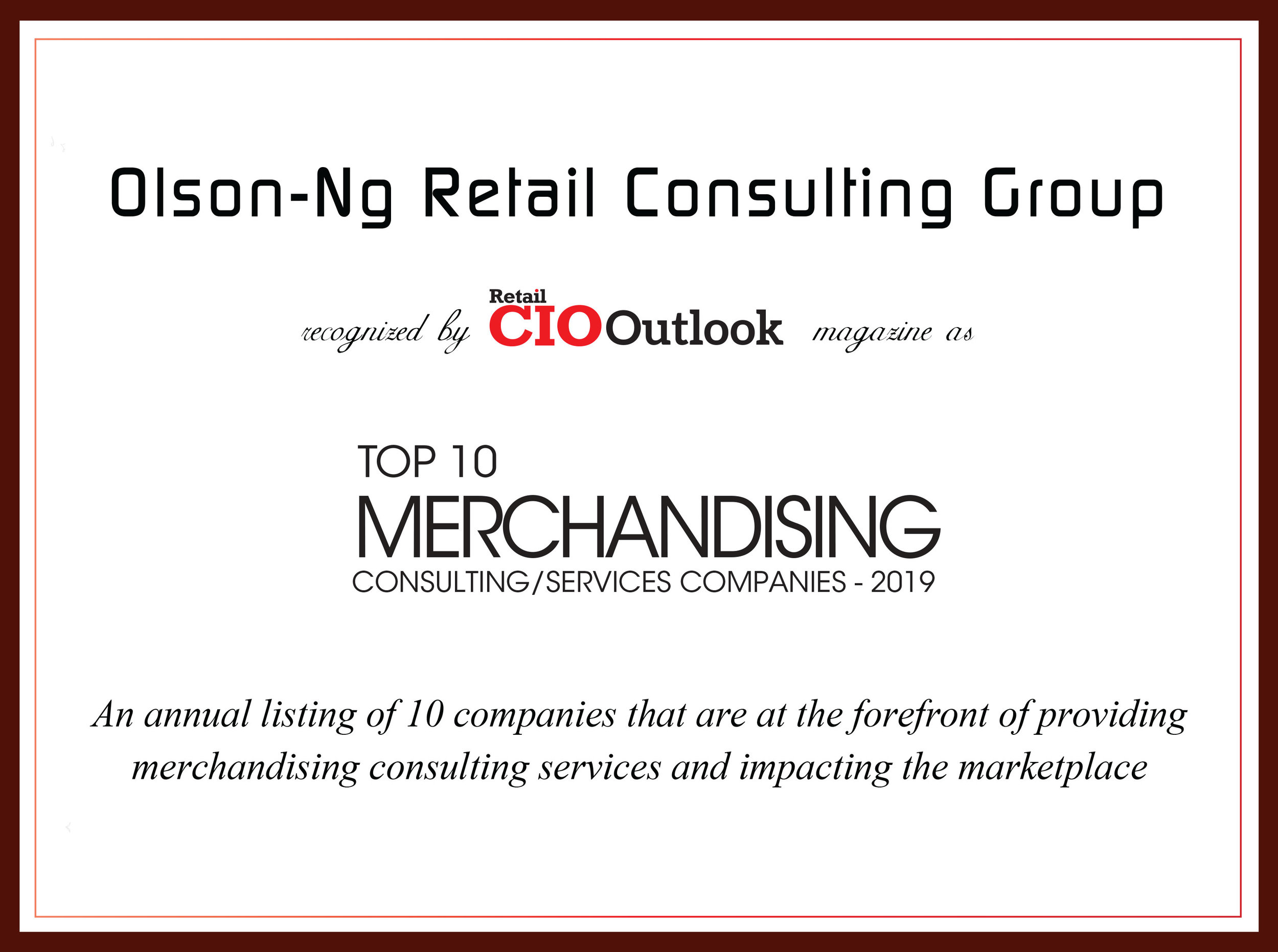 Olson-Ng-Retail-Consulting--Group-Certificate.jpg
