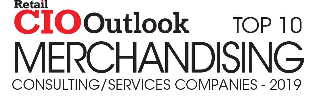 Top-10-Merchandising-Consulting--Services-Companies-2019-logo.jpg