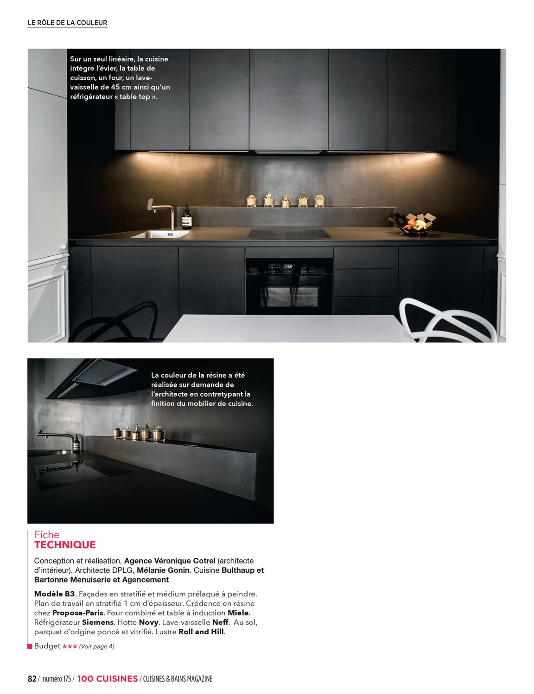 Cuisines-Bains-Home-Novembre-Décembre-2018-n°175-page-80-à-82-Résine-Propose-Paris-3_WEB 2.jpg