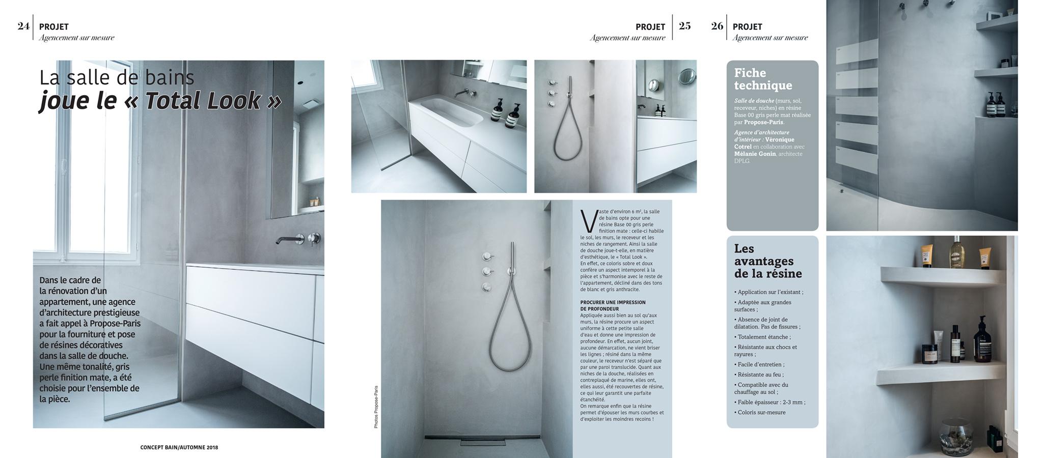 Concept-bain-Octobre-2018-n°6-page-26-à-28-Résine-Propose-Paris_WEB.jpg