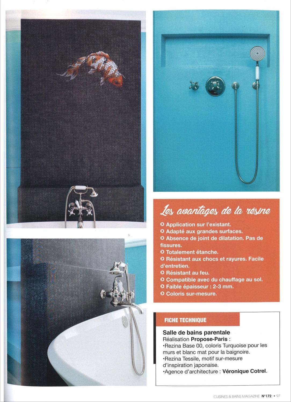 Cuisines-Bains-Home-Avril-Mai-2018-n°172-article-complet-Résine-et-résine-tissu-Propose-Paris-2_WEB 2.jpg