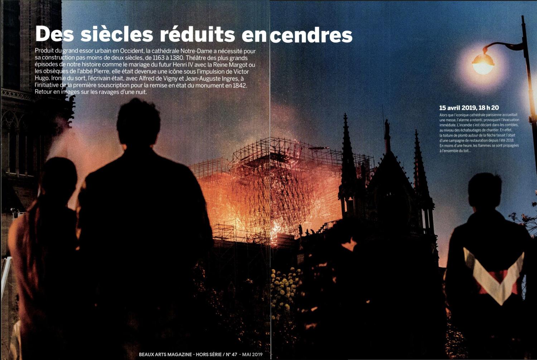 Beaux Arts Magazine - Hors Série-N47-25.04.2019-P60-61-web.jpg