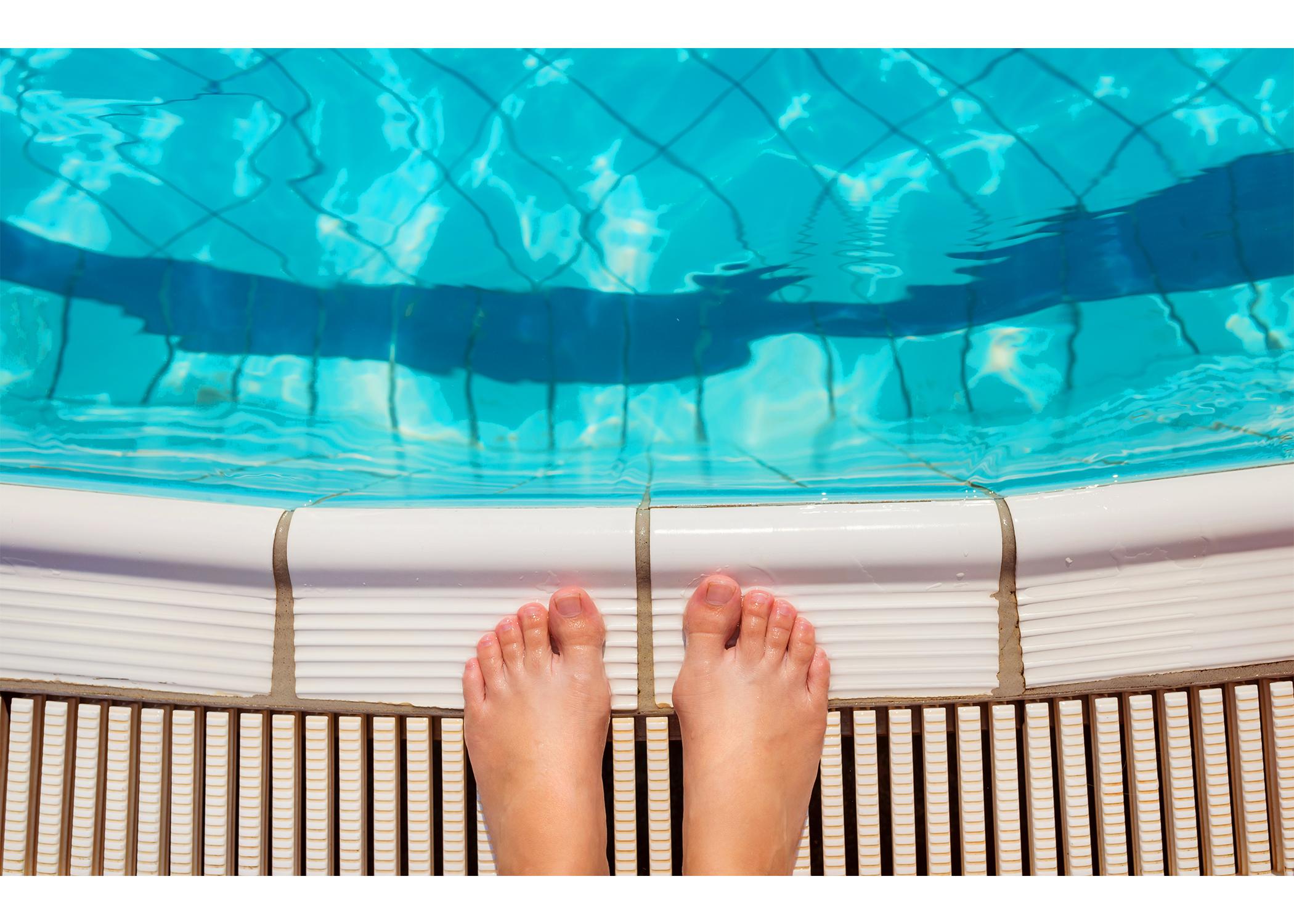 pool feet.png