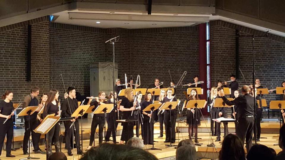 conciertoflautasrsh2016.jpg