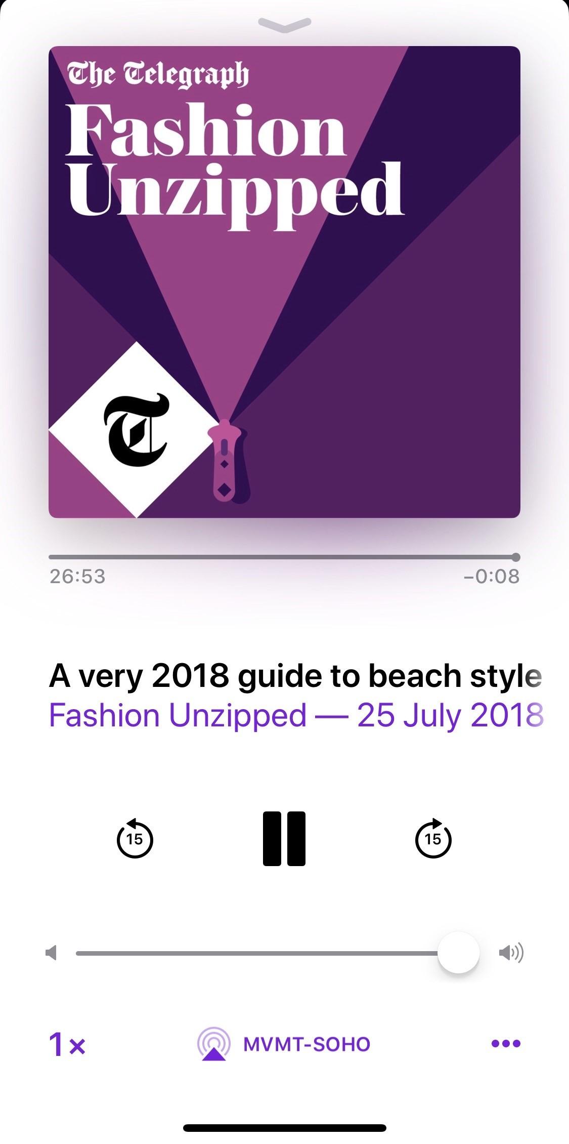 The Telegraph Fashion Unzipped.jpg