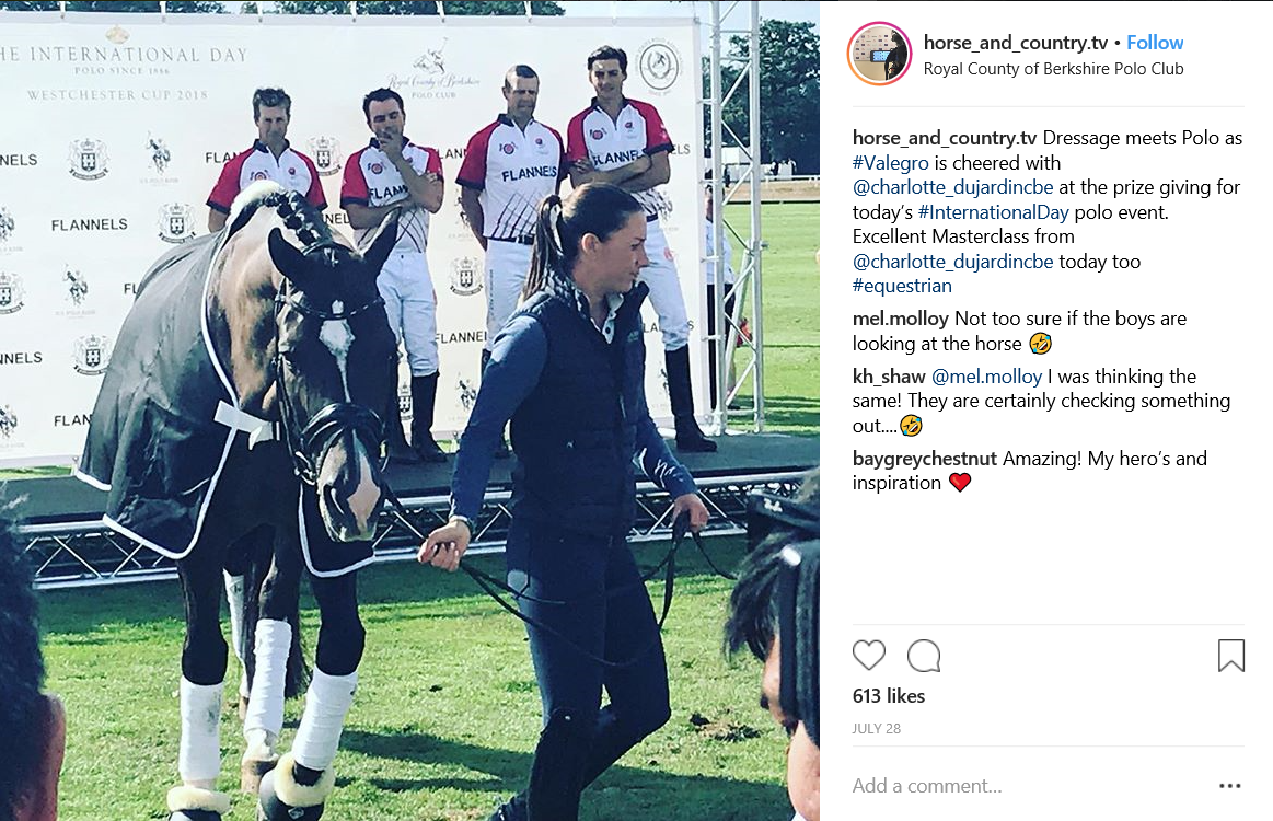 Horse & Country TV IG post 4.PNG
