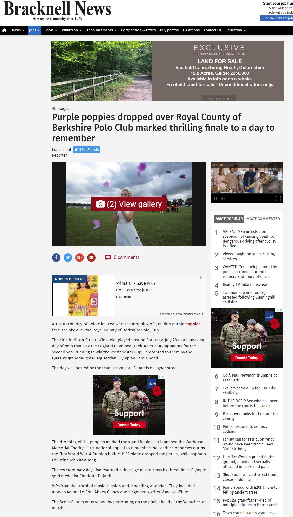 BracknellNews_July18.png