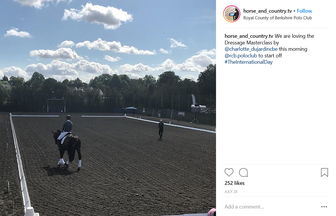 Horse & Country TV IG post 2.PNG