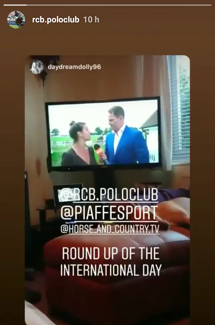 Horse & Country TV IG post.png