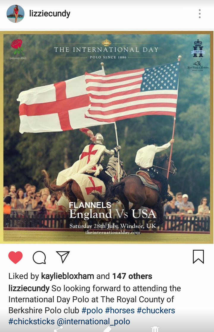 Lizzie Cundy pre-polo.png