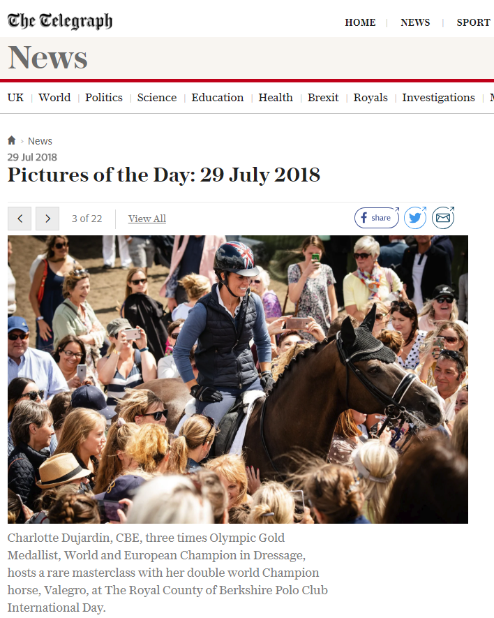TheTelegraph_July181.png